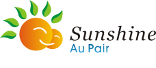 Sunshine AUpair